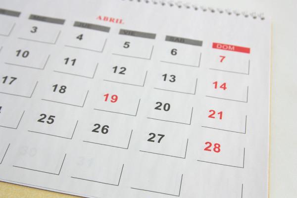 A origem dos nomes dos dias da semana em espanhol tem relação com mitologias antigas e com a cultura judaico-cristã.