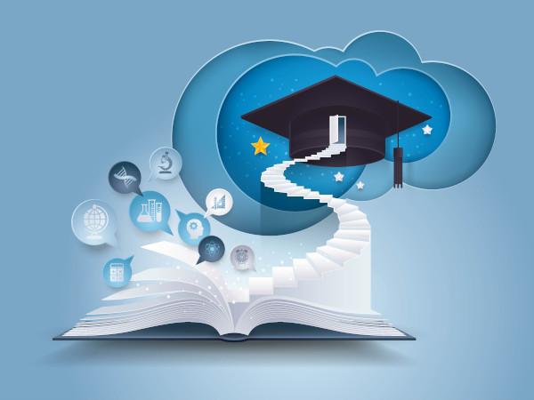 O empreendedorismo, área inserida na educação básica pela BNCC, possibilita ao estudante uma visão estratégica e inovadora diante de obstáculos.