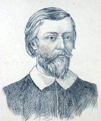 Gregório de Matos criticava a desonestidade e a hipocrisia dos luso-brasileiros.