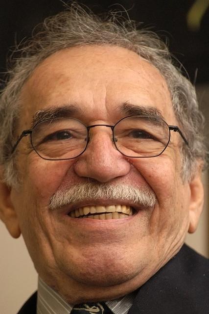 Gabriel García Márquez foi um dos poucos escritores latino-americanos agraciados com o Prêmio Nobel de Literatura.