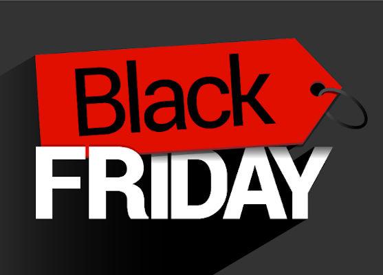 A Black Friday é uma ação promocional de lojistas que promove descontos para atrair consumidores. Surgiu nos Estados Unidos.
