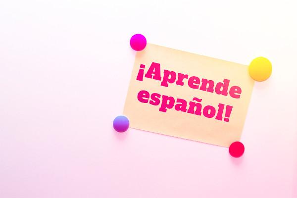 O presente de subjuntivo tem diferentes usos em língua espanhola.