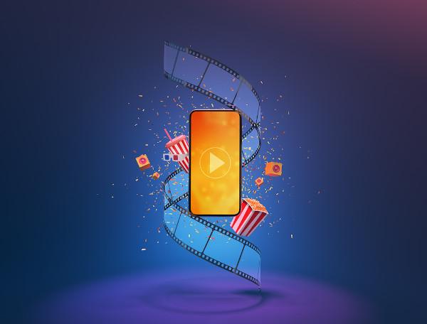 Os filmes, além de serem um ótimo meio de entretenimento, podem ser uma boa fonte de conhecimento.