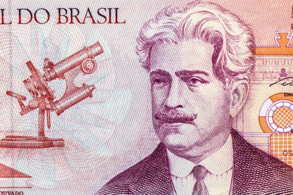 À frente do DGSP, Oswaldo Cruz combateu três doenças que afetavam o Rio de Janeiro: varíola, febre amarela e peste bubônica.
