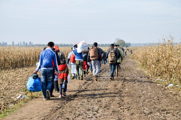 As migrações podem ser categorizadas de acordo com diferentes aspectos.