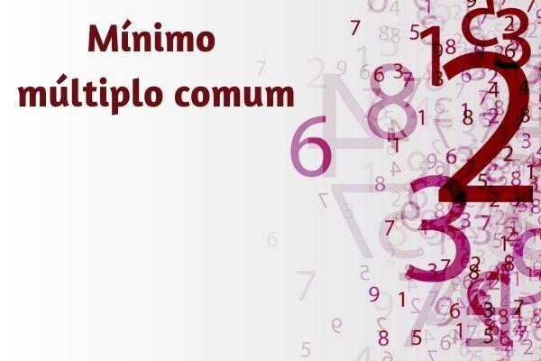 O mínimo múltiplo comum possui diversos usos, e um deles é ao fazer-se somas ou subtrações de frações com denominadores diferentes.