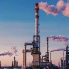 Consequências da industrialização