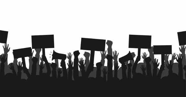 Democracia em desconstrução?