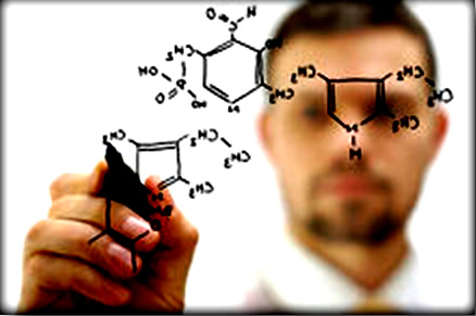 Quimica Organica Experimental qu Mica Org Nica Experimental