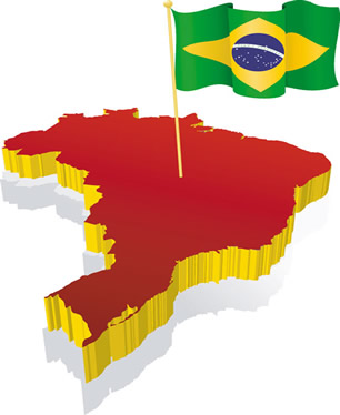 Esferovite em brasileiro