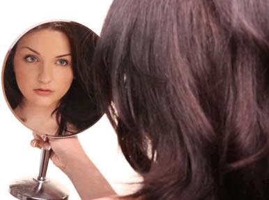 O perfeccionismo pode ter relação direta com patologias como: distúrbios alimentares, depressão e até comportamentos suicidas