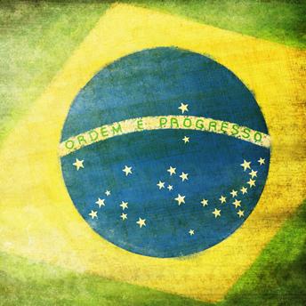 As estrelas da bandeira brasileira têm significados.