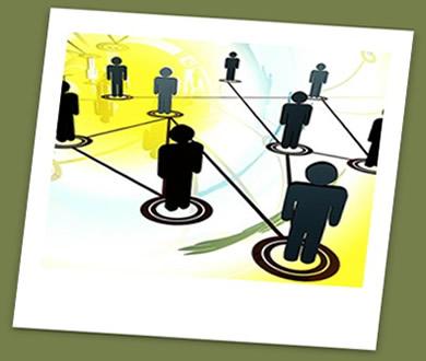 As redes sociais podem se transformar em verdadeiras aliadas da aprendizagem, desde que utilizadas de forma consciente e mediadas pelo educador