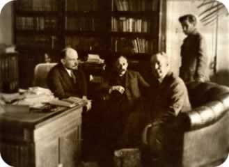 russia nep The nep: how successful was lenin's attempt to set up a communist state in  1921, the kronstadt  next back to russia/ussr 1905 - 1941 index listen  icon.