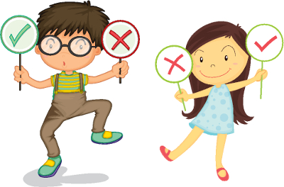 Ensine seus alunos a entenderem a verdade que se esconde por detrás dos erros gramaticais na língua portuguesa