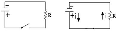 Outra representação de circuitos simples
