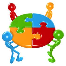 """""""assim como a especificidade de cada uma das disciplinas da área deve ser preservada, também o diálogo interdisciplinar, transdisciplinar e intercomplementar deve ser assegurado no espaço e no tempo escolar por meio da nova organização curricular"""" (BRASIL, 2008, p. 102)."""