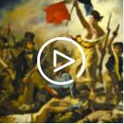 Vídeos de História