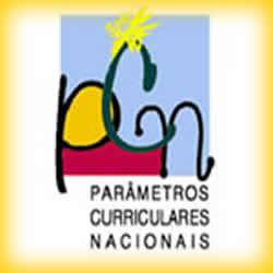 Pcn Parametros Curriculares Nacionais
