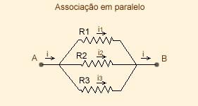 http://www.brasilescola.com/upload/e/associacao%20em%20paralelo.jpg
