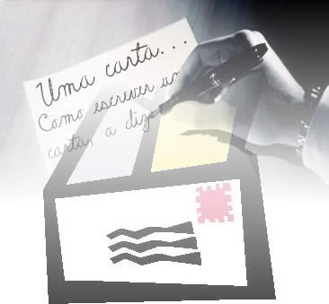 Carta Brasil Escola