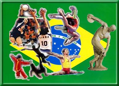 http://www.brasilescola.com/upload/e/dia%20do%20professor%20de%20educ%20fisica.jpg
