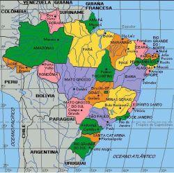 APRENDA A APRENDER HISTRIA GEOGRAFIA FILOSOFIA E SOCIOLOGIA Mapa