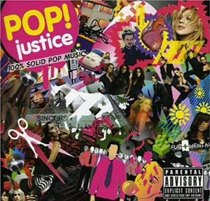 Evolução do Pop