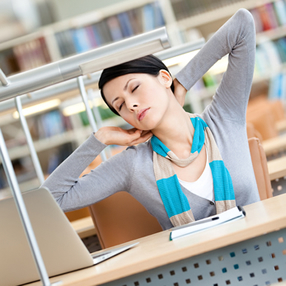 como estudar ensine seu cérebro a se concentrar