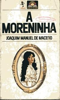 Alunos Da 2006: 1º romance (prosa) do Romantismo - Nome