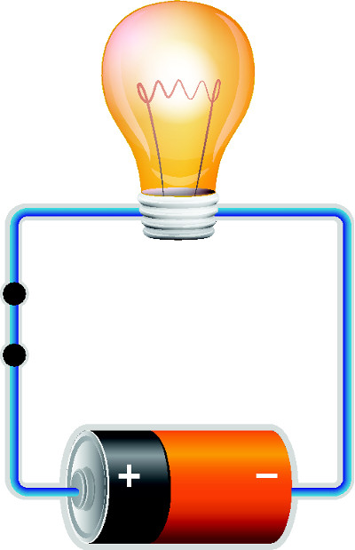 Circuito Eletrico : Abordagem dos circuitos elétricos no enem