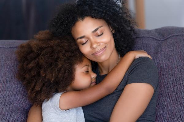 Nesse momento desafiador, os nossos filhos, assim como nós mesmos, não sabem o que fazer, por isso o apoio é o que de melhor temos a oferecer a eles.