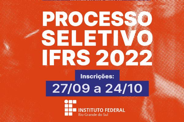 Instituto Federal do Rio Grande do Sul