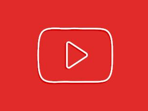 Brasil Escola no Youtube