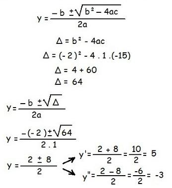 Questão 4 - Equação Logarítmica