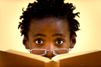 Os estudantes devem desenvolver a habilidade de relacionar suas vivências com o conteúdo do texto estudado