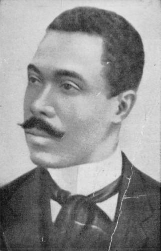 Cruz e Sousa é considerado o maior poeta do Simbolismo e um dos mais importantes da literatura brasileira