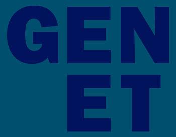 Gente. Arnaldo Antunes. Disponível em http://www.arnaldoantunes.com.br/upload/artes_1/177_g.jpeg