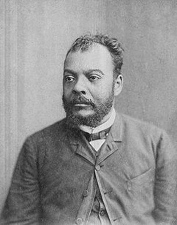Patrocínio ficou conhecido por sua defesa tanto do abolicionismo quanto do republicanismo