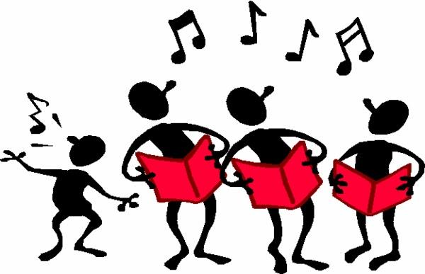 A Importância Da Música Na Educação Infantil Brasil Escola
