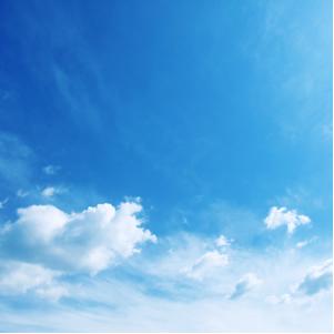 O ar atmosférico é uma solução gasosa