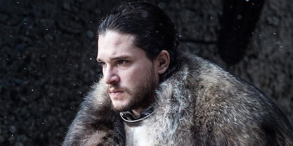 Jon Snow poderia seguir a carreira militar ou fazer o curso de Administração | Crédito: divulgação HBO
