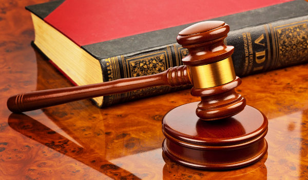 Direito lidera o ranking dos cursos mais procurados no ProUni
