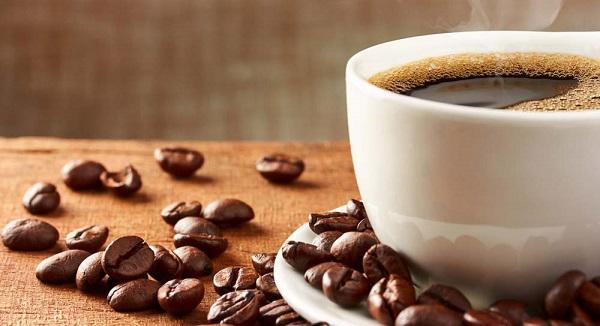 Por ser estimulante, o café não é indicado na TPM