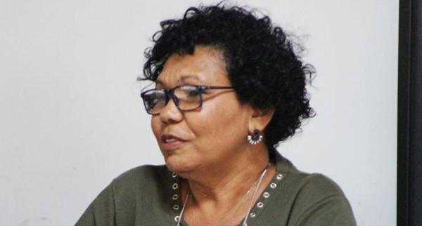 Vera Lúcia