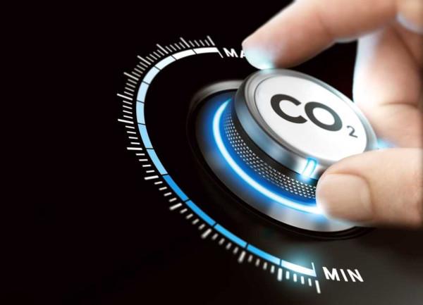 O principal objetivo do Acordo de Paris é reduzir as emissões de gases de efeito estufa, como o dióxido de carbono.