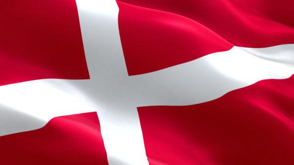 A Dinamarca é considerada um dos países mais liberais do mundo quando o assunto é liberdade sexual.