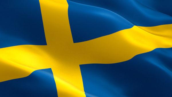 A Suécia tem com uma de suas prioridades a educação e é um dos países mais inovadores do mundo.