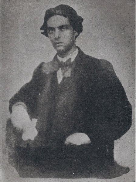 A temática abolicionista da poética de Castro Alves é de extrema importância para o contexto em que vivia.