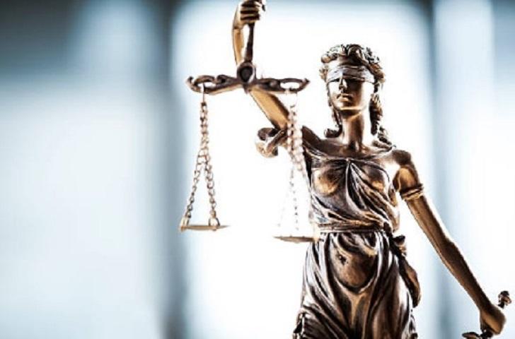 Direito e Justiça precisam sempre de união